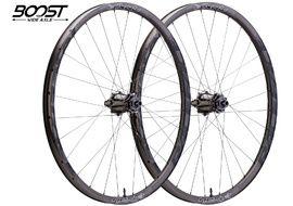 Race Face Pareja de ruedas Next R 31 Boost 27.5 2020