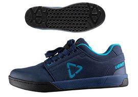 Leatt Zapatillas DBX 2.0 Azul 2020