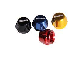 SB3 Tapón de válvula para amortiguador y horquilla