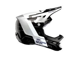 100% Casco Aircraft Carbon Atmos 2020