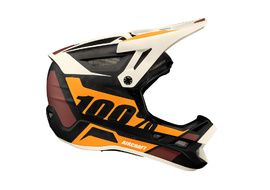 100% Casco Aircraft Carbon Revburst 2020