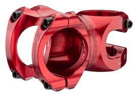 Race Face Potencia Turbine R 35 Rojo 2020