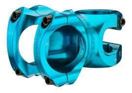 Race Face Potencia Turbine R 35 Turquoise 2020