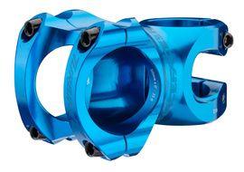 Race Face Potencia Turbine R 35 Azul 2020