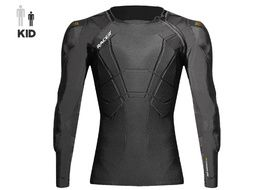 Racer Peto Protector Motion Top Kid 2 2021
