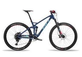 "BH Bikes Lynx 5 Carbono 6.9 29"" - Talla M"