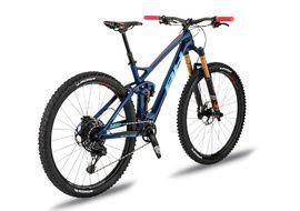 "BH Bikes Lynx 5 Carbono 7.9 LT 29"" - Talla M"