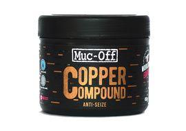 Muc-Off Pasta Anti Seize Copper Compound
