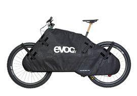 Evoc Protector de bici Bike Rug 2020