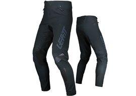Leatt Pantalón MTB 4.0 Negro 2021