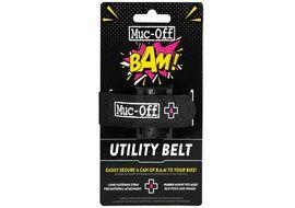 Muc-Off Utility Belt para sistema B.A.M