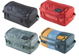 Evoc Bolsa de aseo Wash Bag 2021