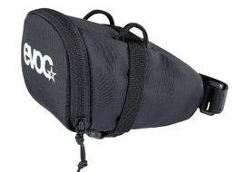 Evoc Estuche Seat Bag Negro 2021