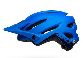 Bell Casco 4Forty MIPS Azul 2021