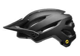 Bell Casco 4Forty MIPS Negro Mate 2021