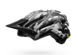 Bell Casco 4Forty MIPS Negro / Camo 2021
