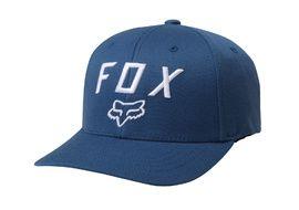 Fox Gorra Legacy Moth 110 Snapback Azul