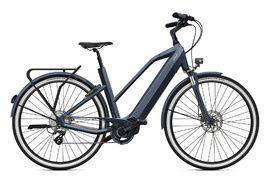 O2feel Bicicleta Electrica ISwan Urban Boost 6.1 - E6100 2021