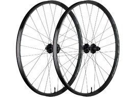 Race Face Pareja de ruedas Aeffect R E-MTB 30 Boost 27.5 2021