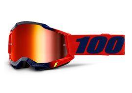 100% Gafas Accuri 2 Kearny 2021
