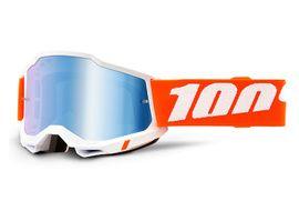 100% Gafas Accuri 2 Sevastopol 2021