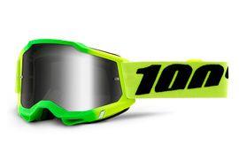 100% Gafas Accuri 2 Travis 2021