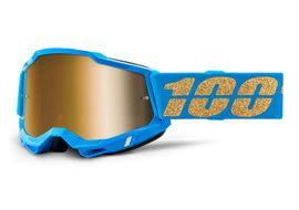 100% Gafas Accuri 2 Waterloo 2021