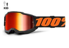 100% Gafas Accuri 2 Infantil Chicago 2021