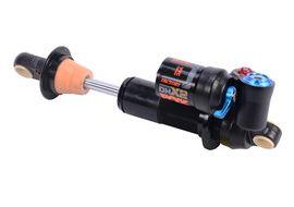 Fox Racing Shox Amortiguador DHX2 factory 2 posiciones Metric 2022
