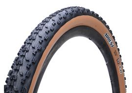 Maxxis Cubierta Ardent Tubeless Ready 27.5'' Tanwall 2021