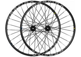 Mavic Pajeras de ruedas E-Deemax S 30 29 Boost 2022