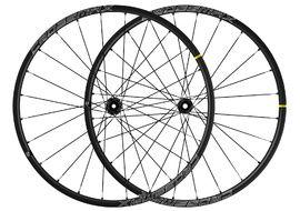 Mavic Pareja de ruedas Crossmax SL 29 Boost 2022