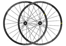 Mavic Pareja de ruedas Crossmax XL 29 Boost 2022