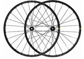 Mavic Pareja de ruedas Crossmax SL S 29 Boost 2022