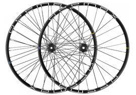 Mavic Pareja de ruedas E-Deemax 30 29 Boost 2022