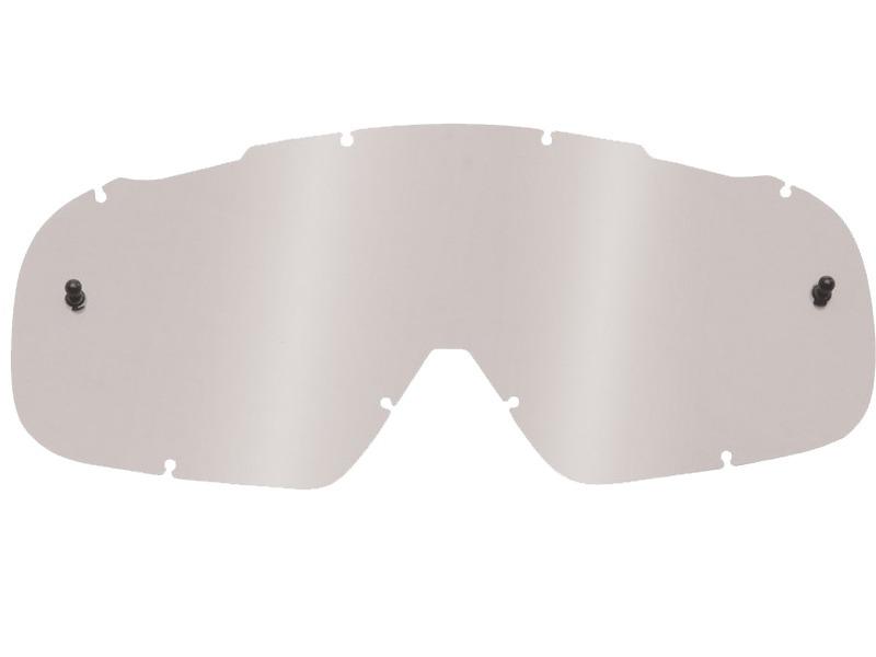 Kenny Doble Lente para Gafas Titanium