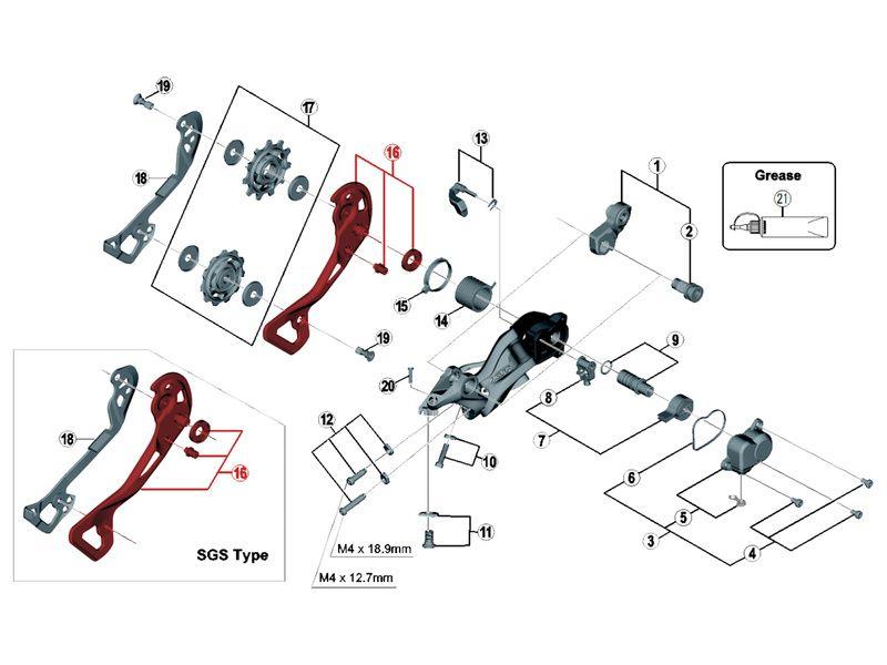 Www Purebike Es Images Products 800x600 368664 Jpg