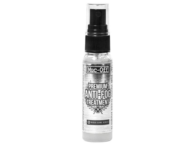 Muc-Off Anti Vaho Premium Anti Fog