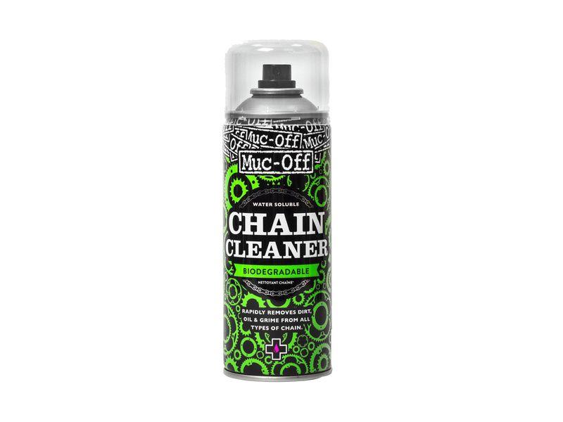 Muc-Off Limpiador para cadena Chain Cleaner