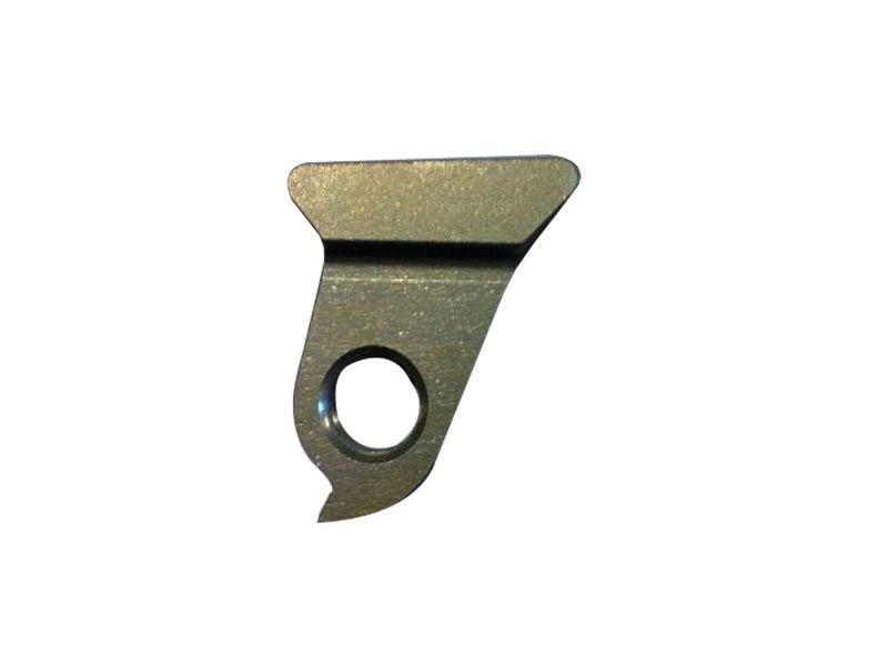 Mondraker Patilla cambio para Summum / Durham