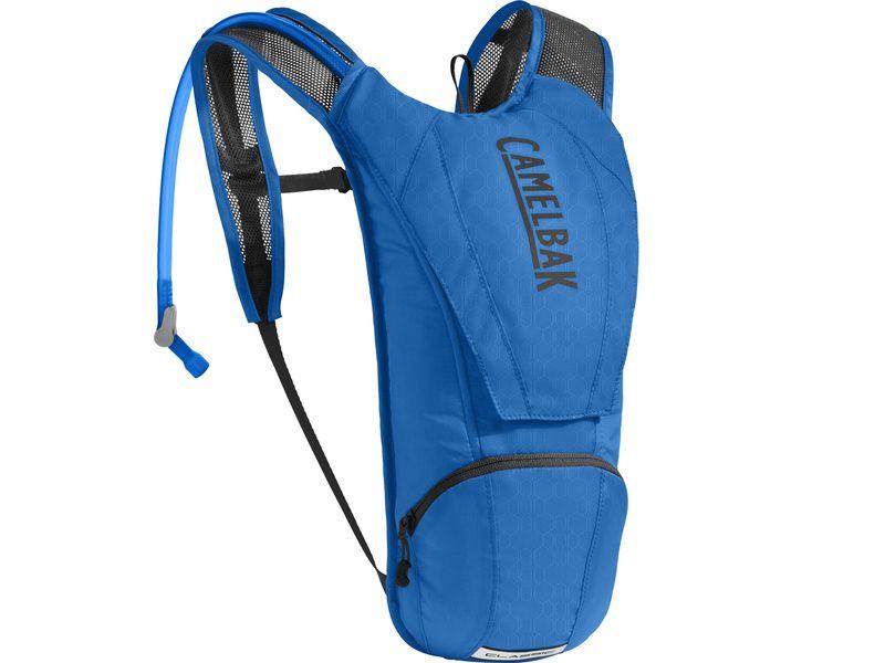 Camelbak Mochila de hidratación Classic - Azul