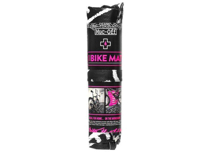 Muc-Off Alfombra Bike Mat