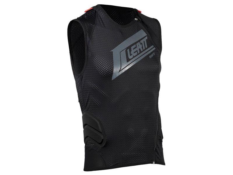 Leatt Peto Back Protector 3DF 2020