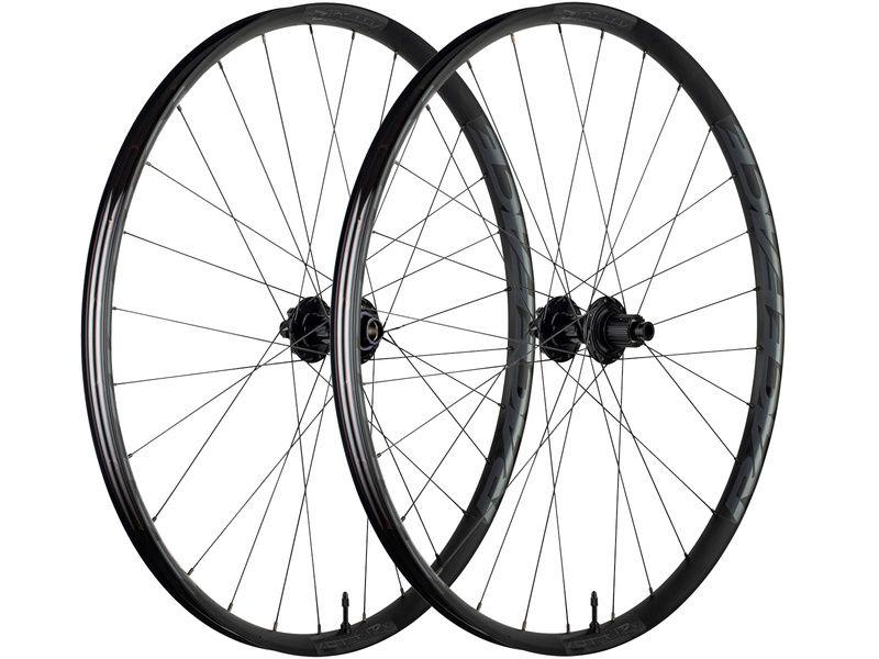 Race Face Pareja de ruedas Aeffect R 30 Boost 29 2021
